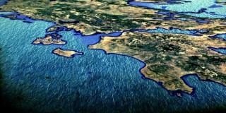 Αυτόνομο κράτος ζητούν να γίνει το Ληξούρι