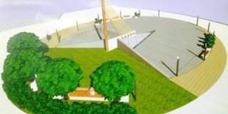 Σάμη Κεφαλονιάς: Κεντρική Πλατεία