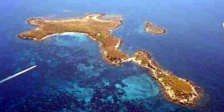 Νήσοι Βαρδιάνοι