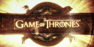 Αμφίπολη, Μ.Αλέξανδρος και Game of Thrones