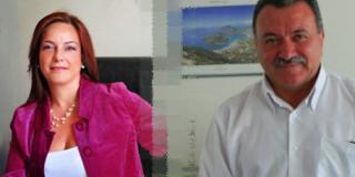 Δαγκλή κατά Γαλιατσάτου: Θα σας ταράξω στη νομιμότητα