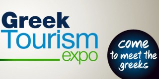 «GREEK TOURISM EXPO 14»
