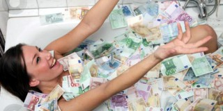Χρήματα από το ΤΖΟΚΕΡ