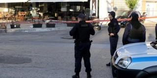 Μακελειό με 11 τραυματίες σε κλαμπ στο Μικρολίμανο