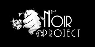 """The Noir Project"""