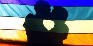 Οργισμένη η ομοφυλοφιλική κοινότητα