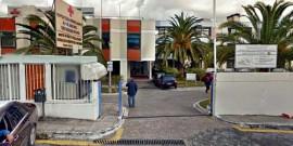 Νοσοκομείο Αργοστολίου