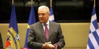 Δ.Αβραμόπουλος