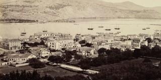 Τα επεισοδιακά Κούλουμα του 1849 στο Αργοστόλι