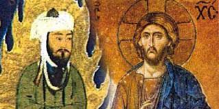 Aπόφαση για Προσωρινή αναστολή των θρησκειών