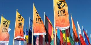 Έκθεση Τουρισμού ΙΤΒ, Γερμανία