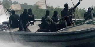 Νεκρος Ελληνας ναυτικός σε πειρατεία πλοίου στη Νιγηρία