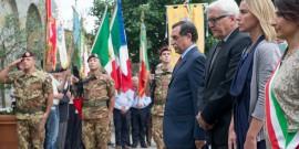 Στο χορό και οι Ιταλοί - Ζητούν πολεμικές αποζημιώσεις