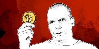 «Υιοθετείστε το Bitcoin για να βγείτε από την κρίση»