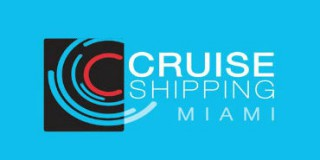 Cruise Shiping Miami