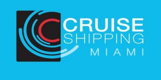 Cruise Shipping 2015, Miami