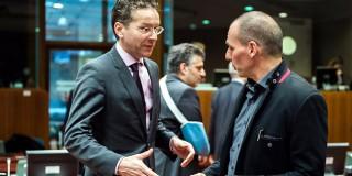 Τι περιλαμβάνει το πακέτο των ελληνικών προτάσεων
