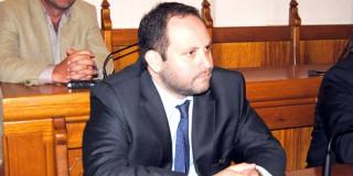 Πάνος Κανελλόπουλος