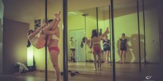 'Art & Style' Dance Studio