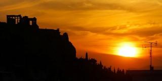 «Αχτίδα ελπίδας για την Ελλάδα»