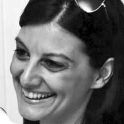 Μαρία Βλάχου