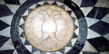 Ελάχιστα για την αρχοντογενιά των Βυζαντινών Φωκά στην Κεφαλλονιά