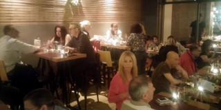 Εκδήλωση αφιερωμένη στο Ληξουριώτικο οινοποιείο Φοίβος