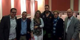 Κεφαλληνιακή Αδελφότητα Αθηνών – Αποτελέσματα εκλογών