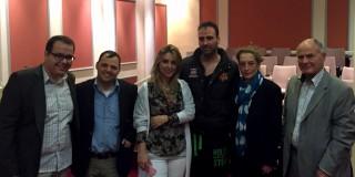 Κεφαλληνιακή Αδελφότητας Αθηνών - Αποτελέσματα εκλογών