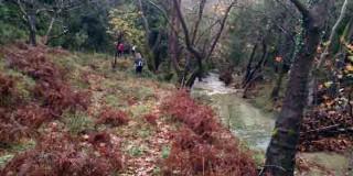 E.O.Σ: Ελάτε να μάθουμε τα νερά της Φουκαλίδας