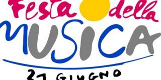 Ευρωπαϊκή Γιορτή της Μουσικής 2015