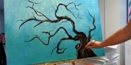Ζωγραφική για αρχάριους