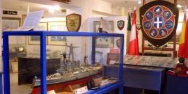 Μιλάνειο Ναυτικό Μουσείο