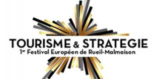 European Festival Rueil-Malmaison