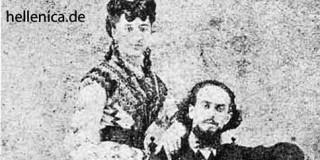 ΗΘΟΠΟΙΟΙ ΣΟΦΙΑ ΠΑΝΑ ΚΕΦΑΛΟΝΙΤΙΣΣΑ Κ ΔΙΟΝΥΣΙΟΣ ΤΑΒΟΥΛΑΡΗΣ ΖΑΚΥΝΘΙΝΟΣ 1862