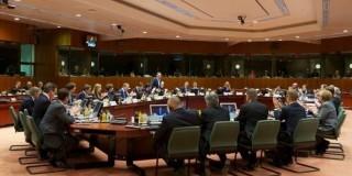 Ομόφωνη συμφωνία για την Ελλάδα