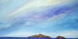 Costas islands