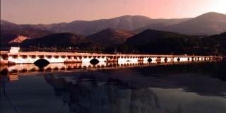 ΚΕΦΑΛΟΝΙΑ: Γέφυρα πολιτισμού ανθρώπων πείσμα