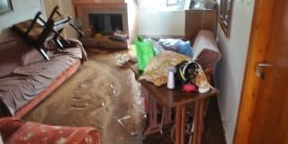Ο Τάσος Καβαλιεράτος μας δείχνει την ΕΠΟΜΕΝΗ μέρα στην Σάμη