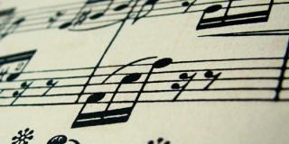 Μουσικό Χορωδιακό Εργαστήρι