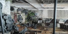 Δημήτρης Τσουανάτος: Ένα Μουσείο Σύγχρονης Τέχνης χρειάζεται η Κεφαλονιά!