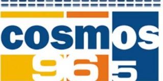 Cosmos 965