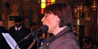 Θώμη Σιμιτοπούλου