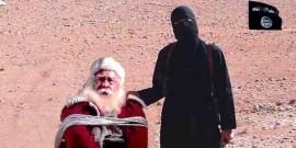 Ανακοίνωση του ISIS για την Ελλάδα