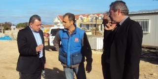 Δύο νέα & σύγχρονα σχολεία ολοκληρώνονται στο Αργοστόλι