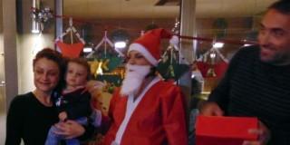 Χριστουγεννιάτικη γιορτή ΕΠΛΣΚΙ στην Κεφαλονιά