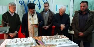 Ο Δήμος Κεφαλονιάς δίπλα στη «Γνώση Πανόραμα»