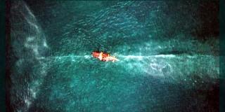 """""""Στην Καρδιά της Θάλασσας  - In the Heart of the Sea"""""""
