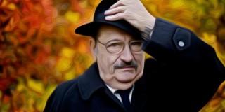 Ο Ουμπέρτο Έκο ήταν 84 ετών