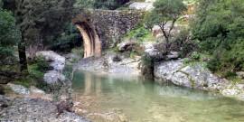 Ο Ε.Ο.Σ Κεφαλονιάς πάει στους Επτά Νερόμυλους